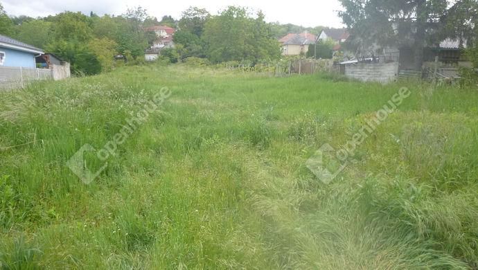 0. kép | Eladó Telek, Győrújbarát (#138973)
