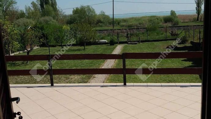 7. kép   Eladó Családi ház, Balatongyörök (#143966)