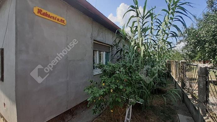 1. kép   Eladó Családi ház, Murony (#151160)