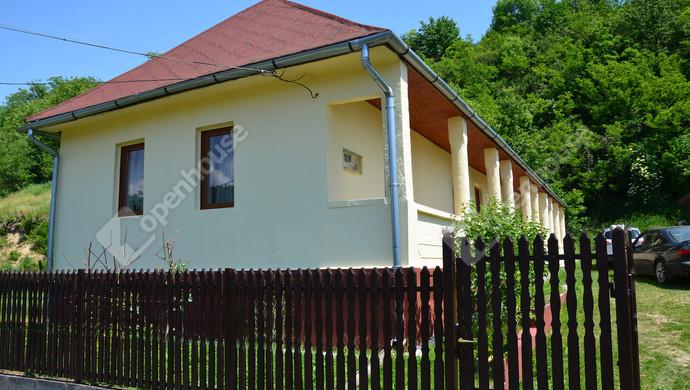 0. kép   Eladó Családi ház, Kovácsvágás (#120783)