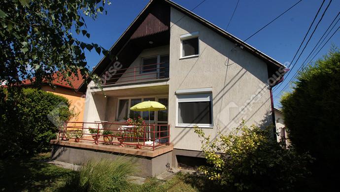 3. kép | Eladó családi ház, Székesfehérvár, Öreghegy | Eladó Családi ház, Székesfehérvár (#123042)