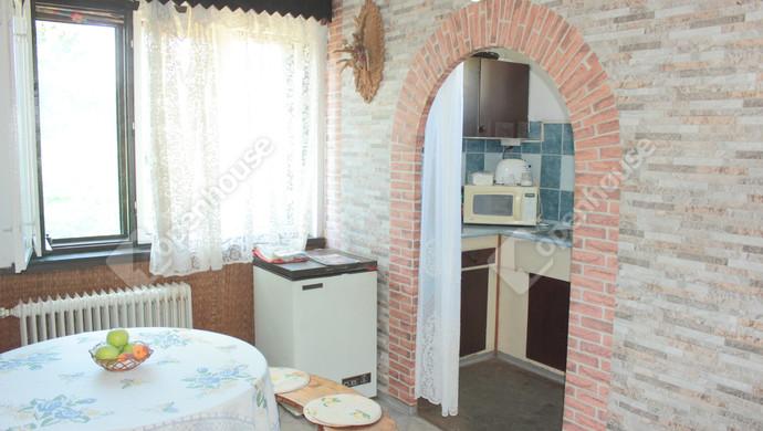 0. kép | Eladó Családi ház, Mosonmagyaróvár (#132834)