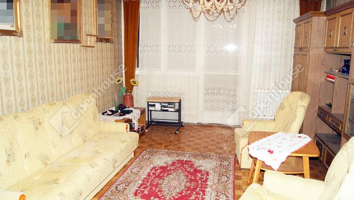 10. kép | Eladó Társasházi lakás, Debrecen (#134856)