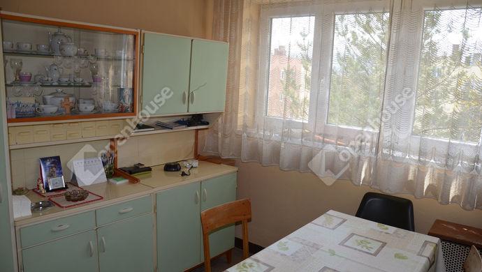 6. kép | Eladó Társasházi lakás, Miskolc (#137788)