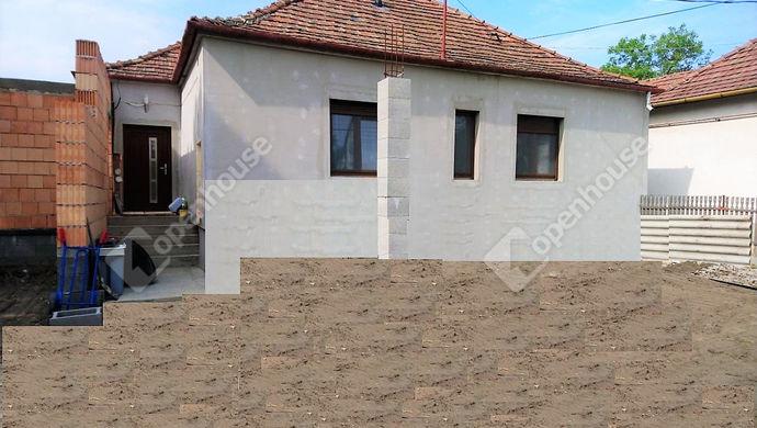 7. kép | Eladó családi ház Székesfehérváron. | Eladó Családi ház, Székesfehérvár (#138191)