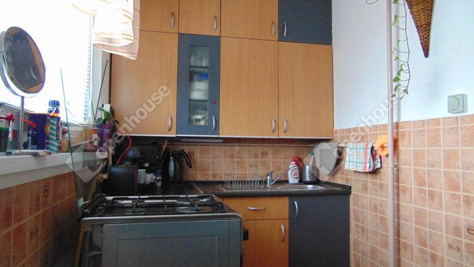 1. kép   Eladó Társasházi lakás, Miskolc (#144097)