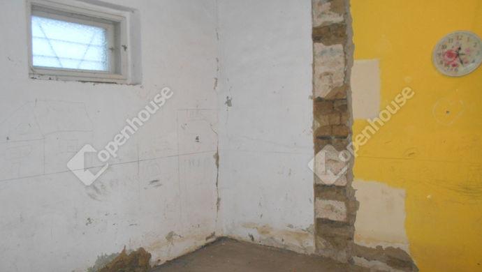 10. kép   Eladó Családi ház, Jászjákóhalma (#149179)