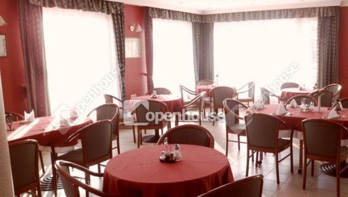 6. kép | Eladó Hotel, Kisbér (#151762)