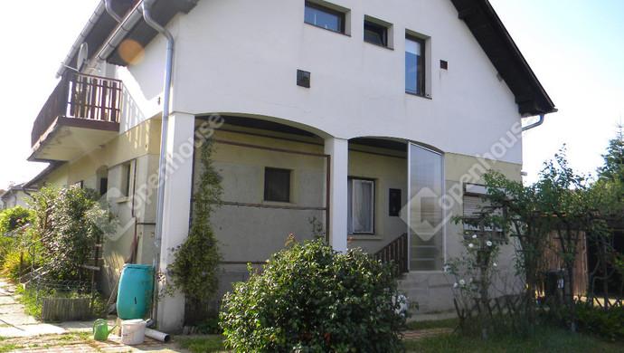 19. kép   Eladó Családi ház, Zalaegerszeg (#132932)