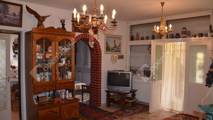 3. kép | Eladó Családi ház, Aszaló (#134562)