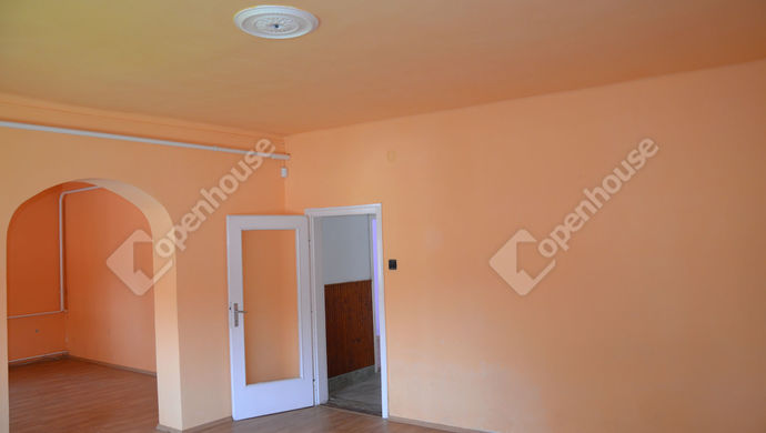 1. kép | Eladó Családi ház, Felsőzsolca (#138492)