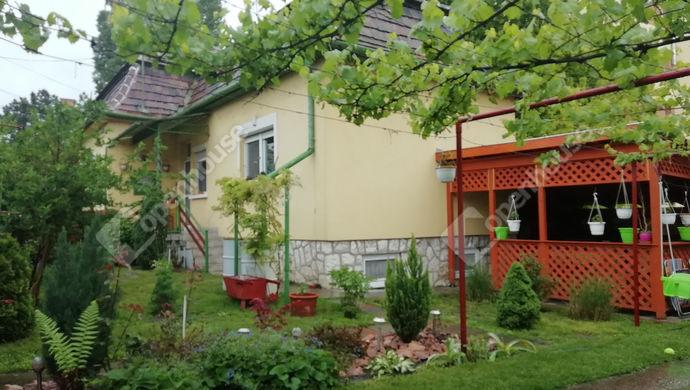 0. kép | Eladó Családi ház, Komárom (#138842)