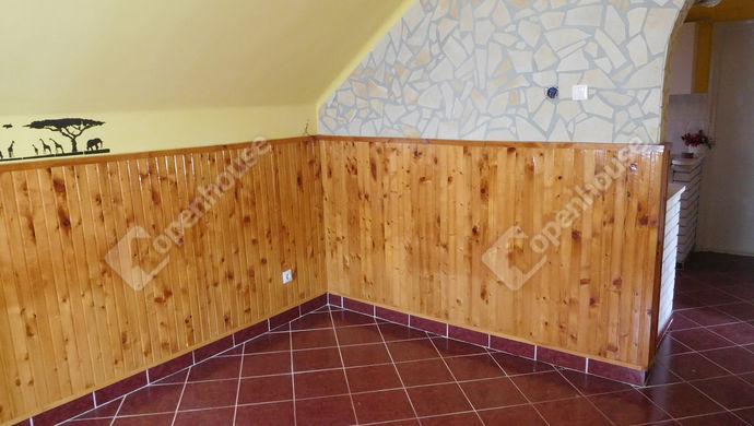 11. kép   Eladó Családi ház, Celldömölk (#139947)