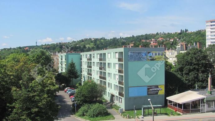 18. kép | Panoráma | Eladó Társasházi lakás, Zalaegerszeg (#140563)