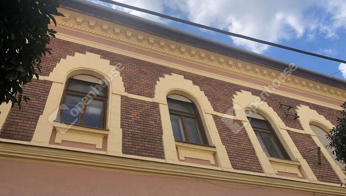0. kép | Eladó Társasházi lakás, Keszthely (#141540)
