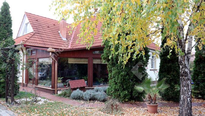 16. kép | Eladó Családi ház, Szolnok (#143268)