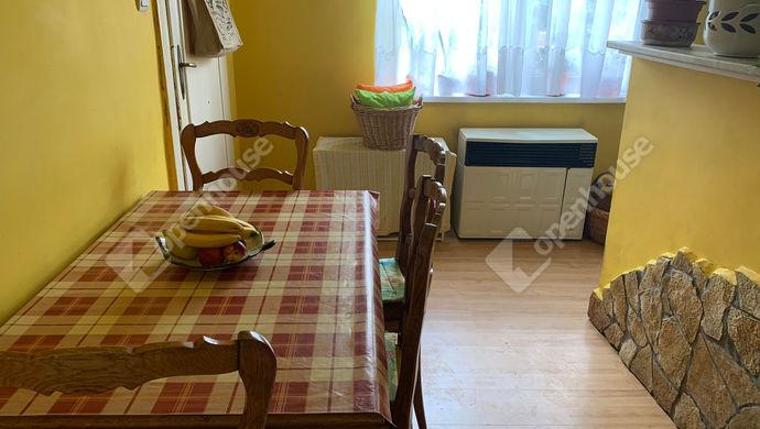 6. kép | Eladó Társasházi lakás, Szolnok (#146774)