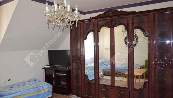 3. kép | Eladó Társasházi lakás, Encs (#148062)