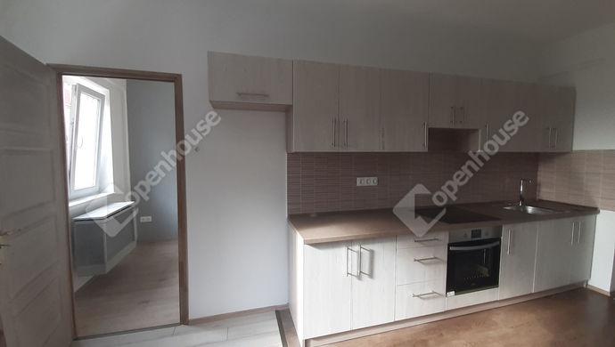 11. kép | Kiadó Társasházi lakás, Nagykanizsa (#153362)