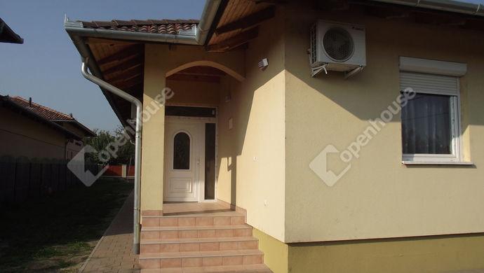 1. kép | Eladó Családi ház, Siófok (#134422)