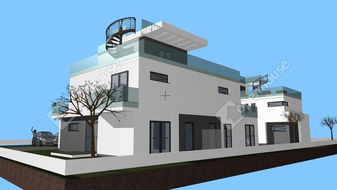3. kép | Eladó Társasházi lakás, Siófok (#135973)