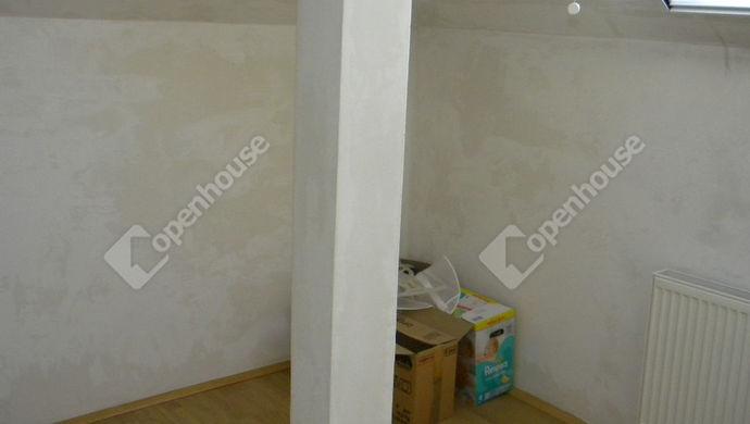 32. kép | Eladó Családi ház, Pakod (#136177)