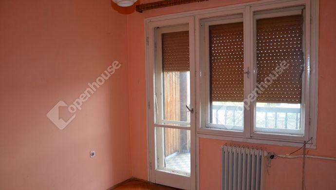 15. kép | Eladó Családi ház, Alsózsolca (#138374)