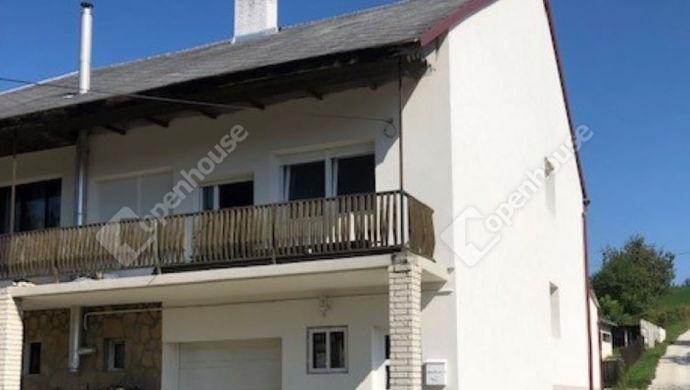0. kép | Eladó Családi ház, Bakonycsernye (#141698)