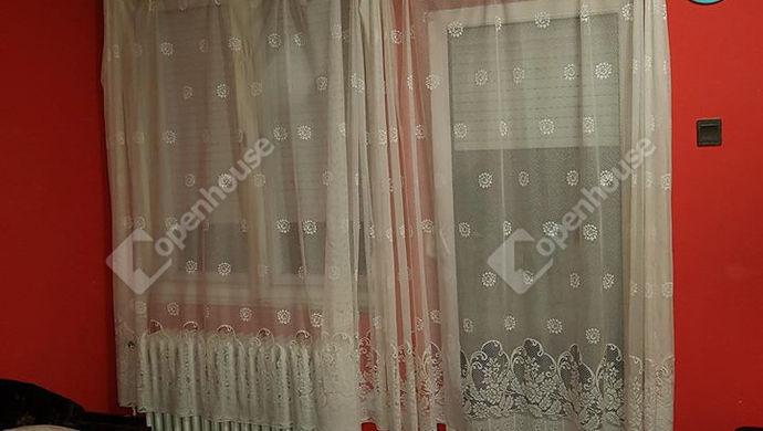 15. kép | Eladó Családi ház, Győr (#142404)