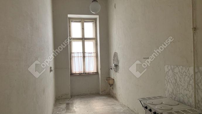 5. kép | Eladó Társasházi lakás, Budapest IX. Ker. (#144681)