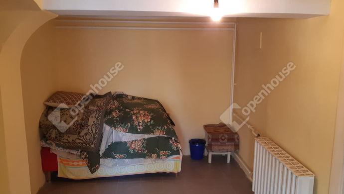 2. kép | Szoba | Eladó Családi ház, Békéscsaba (#148633)