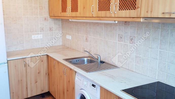1. kép   Eladó Társasházi lakás, Győr (#150088)