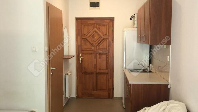 2. kép | Eladó Társasházi lakás, Győr (#151596)