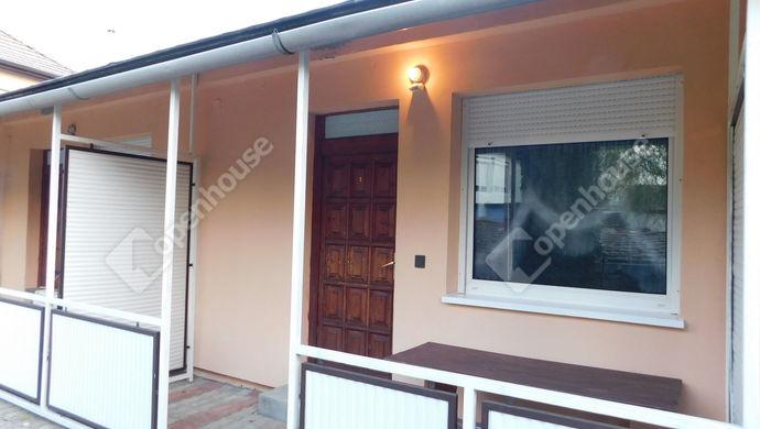 11. kép | Eladó Családi ház, Sirok (#134842)