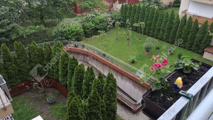 9. kép | Eladó Társasházi lakás, Szeged (#138963)