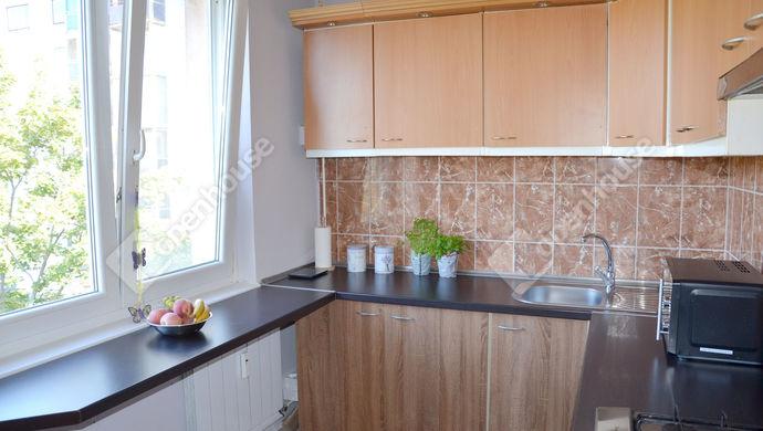 1. kép   Eladó Társasházi lakás, Miskolc (#142270)