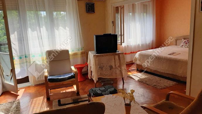 0. kép | nappali | Eladó Társasházi lakás, Békéscsaba (#146317)