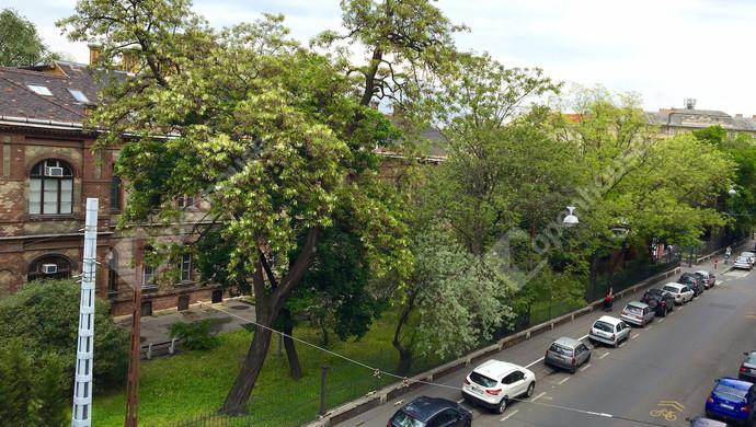 15. kép | Eladó Társasházi lakás, Budapest VII. Ker. (#118672)