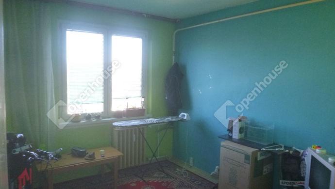 4. kép | Eladó Társasházi lakás, Tatabánya (#135419)