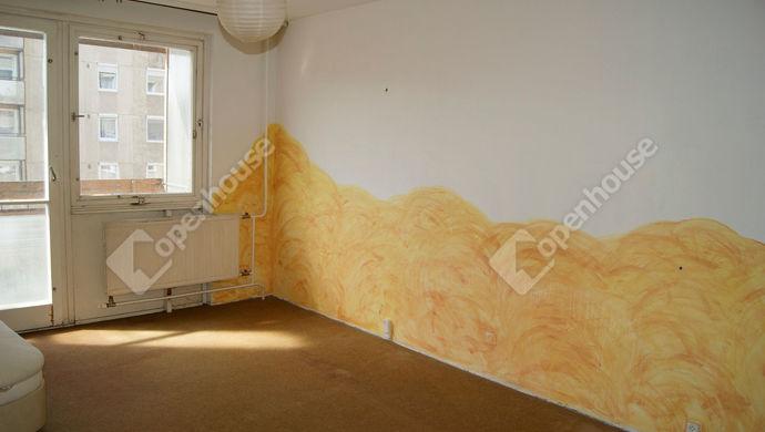 2. kép   Eladó Társasházi lakás, Debrecen (#141220)