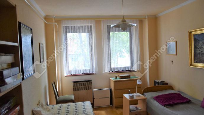 11. kép | Eladó tégla építésű lakás Székesfehérváron. | Eladó Társasházi lakás, Székesfehérvár (#147055)