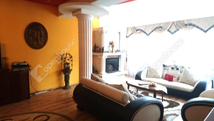 15. kép | Eladó Családi ház, Levél (#122225)