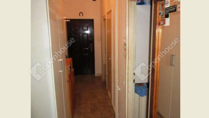 15. kép | Eladó Társasházi lakás, Tatabánya (#140775)