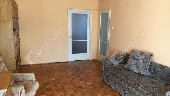 3. kép | Eladó Társasházi lakás, Szolnok (#142375)