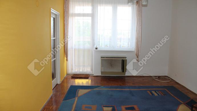0. kép | Eladó Társasházi lakás, Szombathely (#131615)