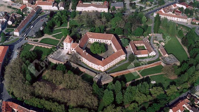 0. kép | Eladó Kereskedelmi ingatlan, Sárvár (#136439)
