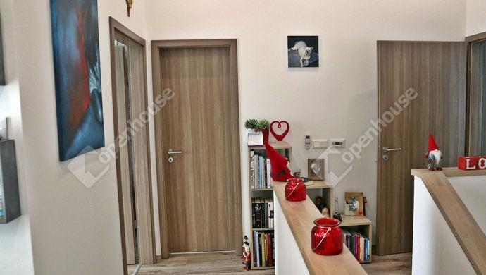 17. kép | Eladó Családi ház, Sopron (#136688)