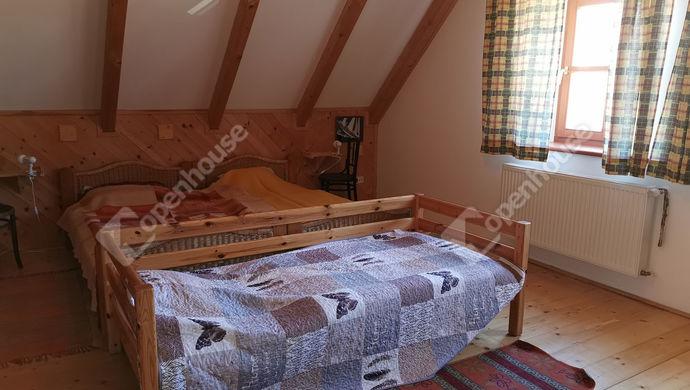 15. kép   Eladó Családi ház, Szentbékkálla (#144677)