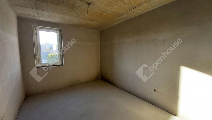 5. kép | Eladó Társasházi lakás, Mosonmagyaróvár (#148839)