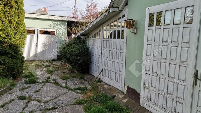 9. kép | Eladó Családi ház, Komárom (#150987)